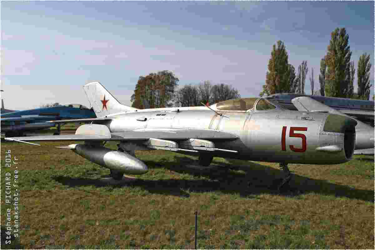 tofcomp#9648-MiG-19-Ukraine