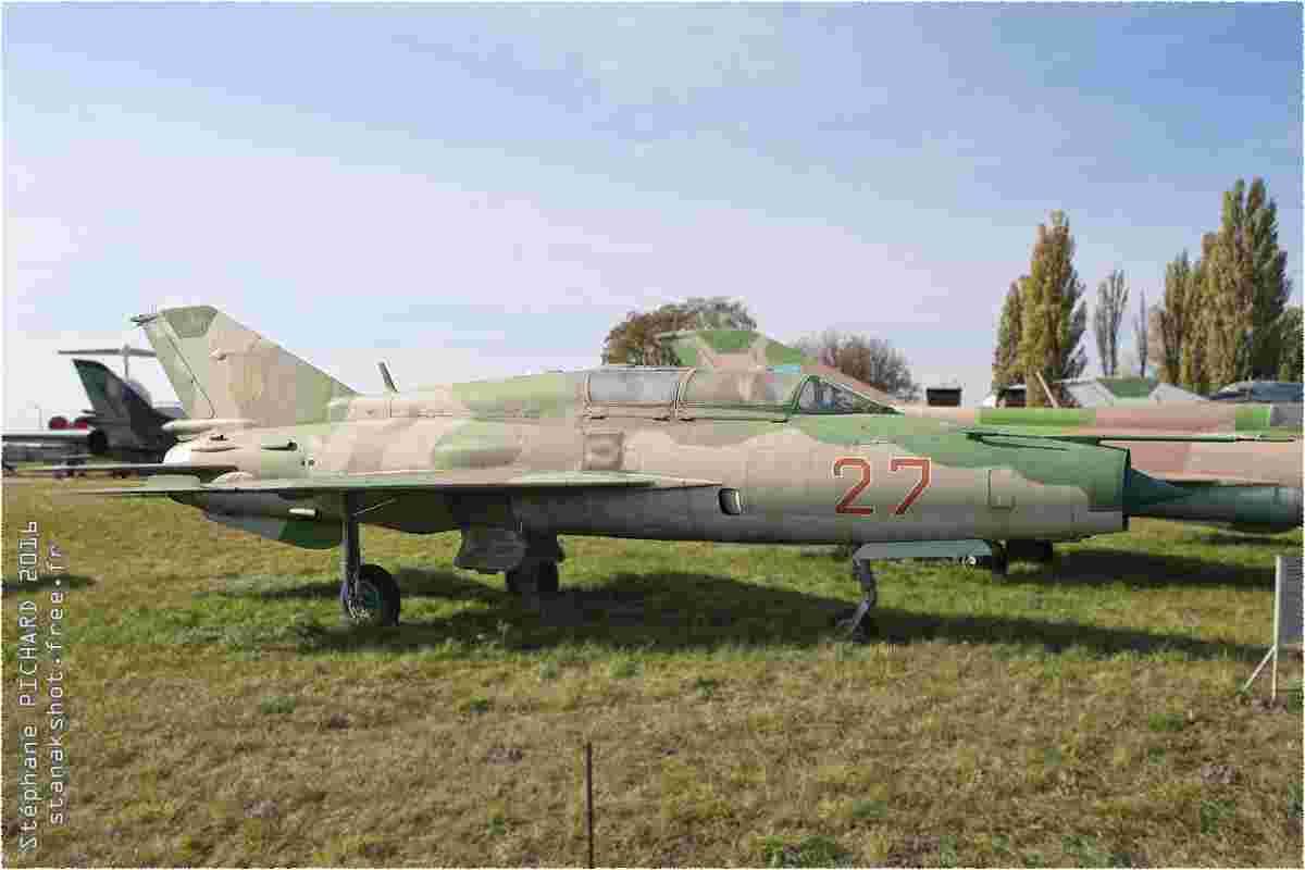 tofcomp#9649-MiG-21-Ukraine-air-force