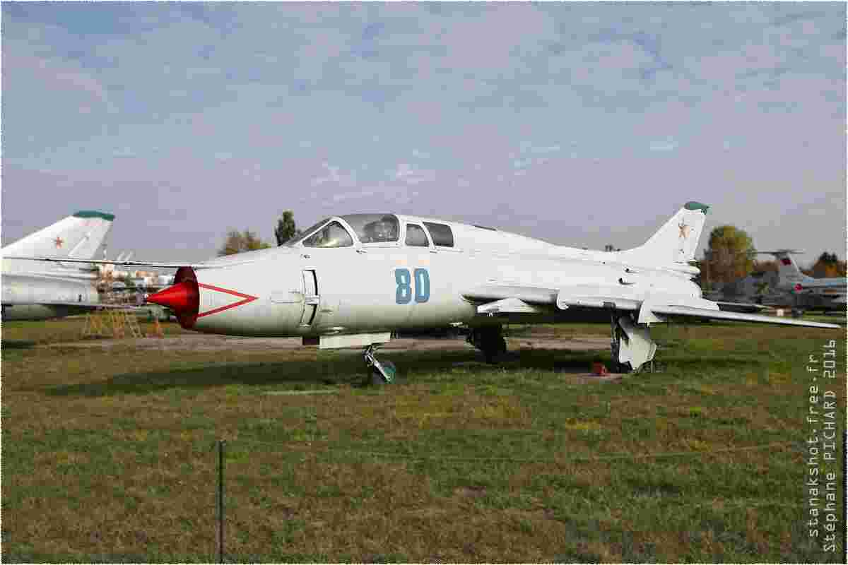 tofcomp#9656-Su-17-Ukraine