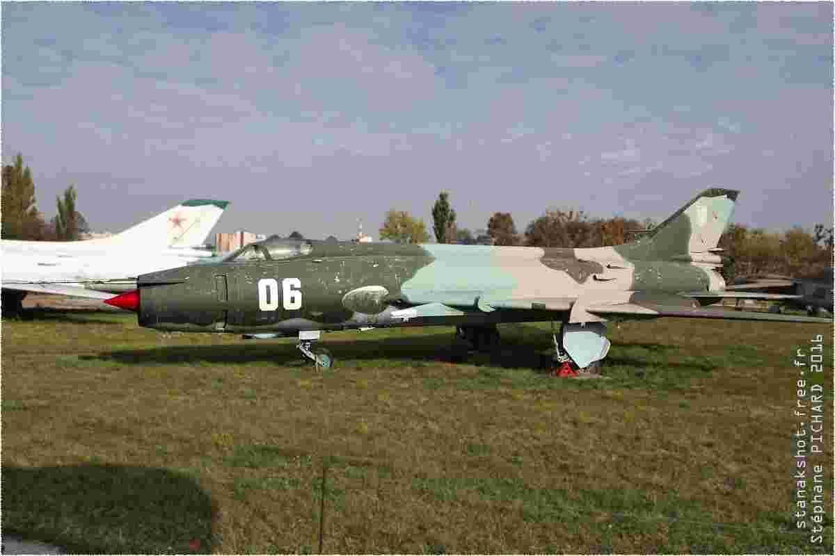 tofcomp#9657-Su-17-Ukraine-air-force