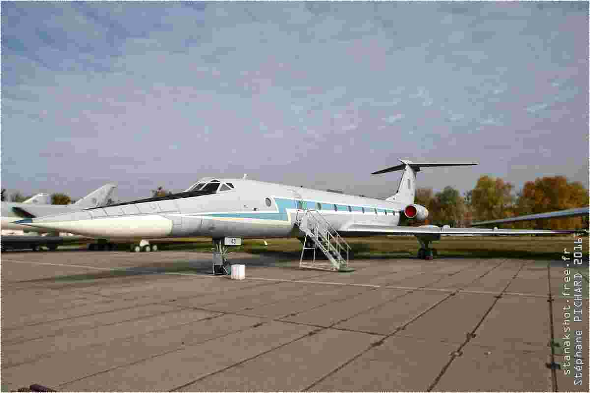tofcomp#9662-Tu-134-Ukraine-navy