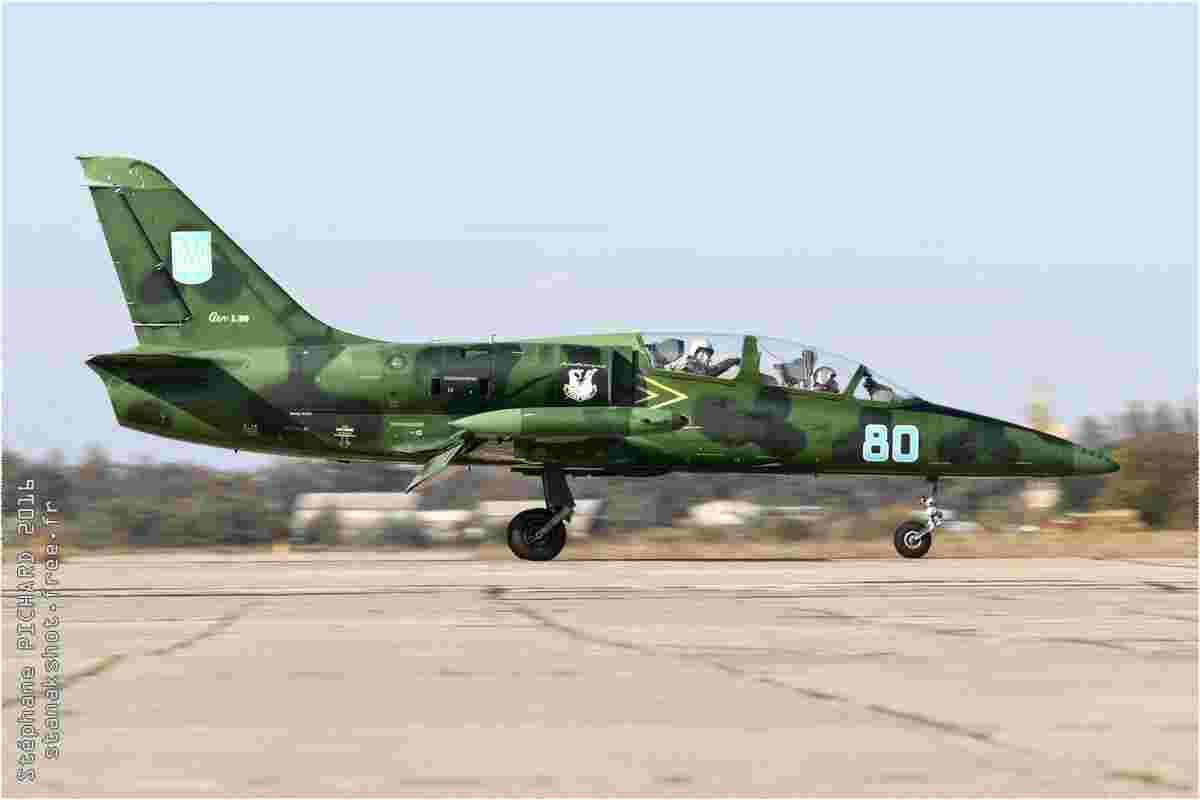 tofcomp#9679-Albatros-Ukraine-air-force