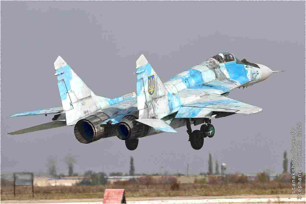 tofcomp#9681-MiG-29-Ukraine-air-force