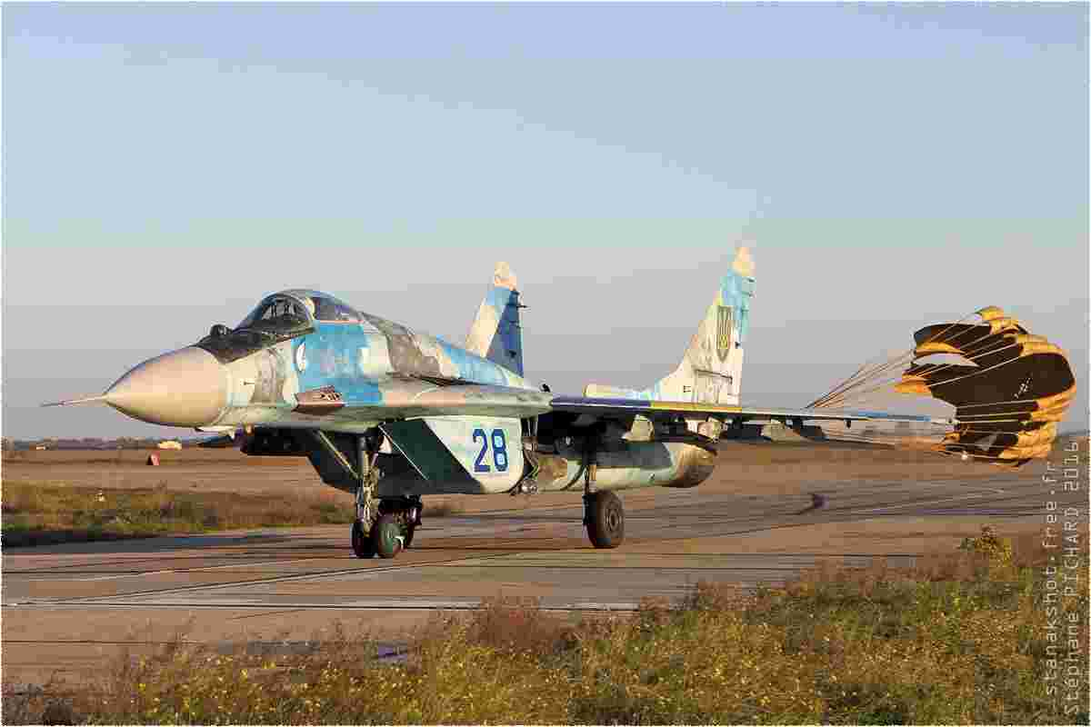 tofcomp#9682-MiG-29-Ukraine-air-force