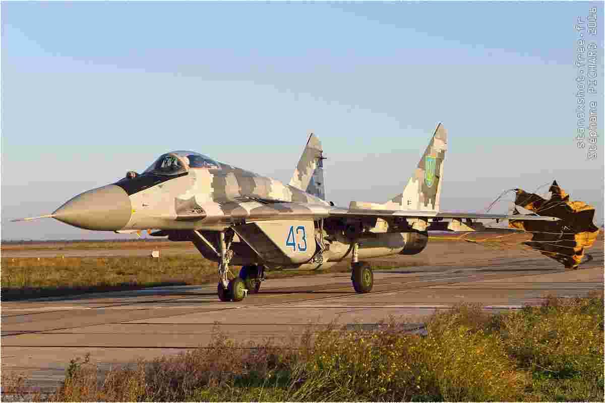 tofcomp#9684-MiG-29-Ukraine-air-force