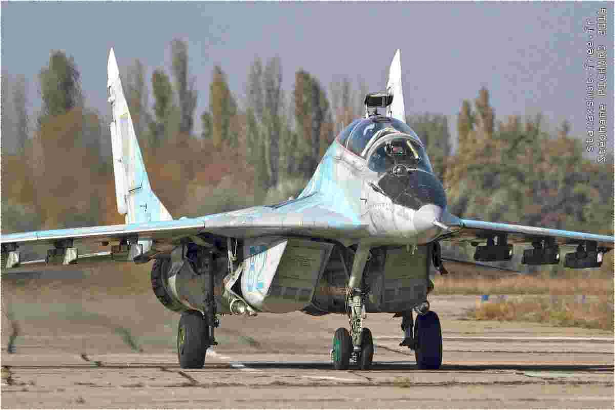 tofcomp#9685-MiG-29-Ukraine-air-force