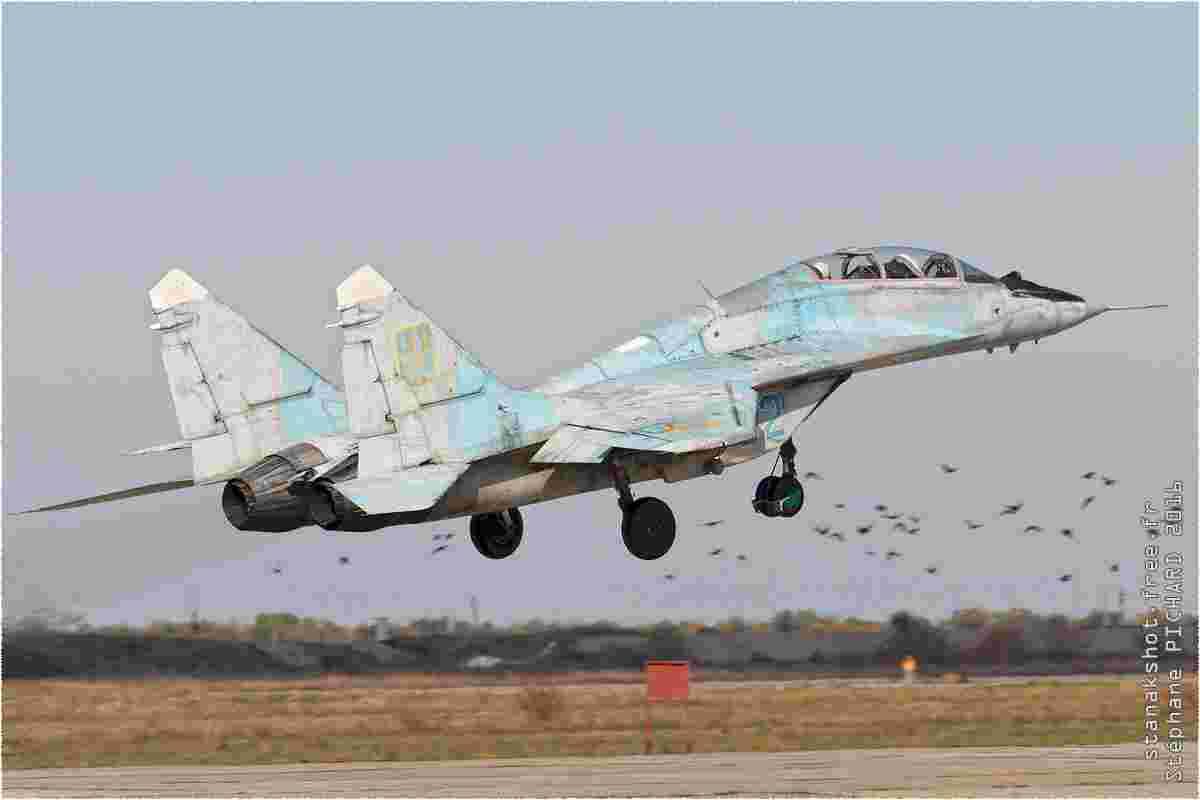 tofcomp#9686-MiG-29-Ukraine-air-force