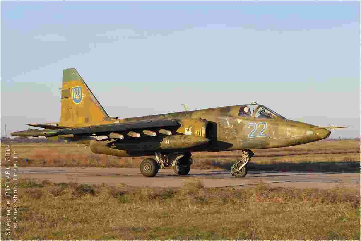 tofcomp#9688-Su-25-Ukraine-air-force