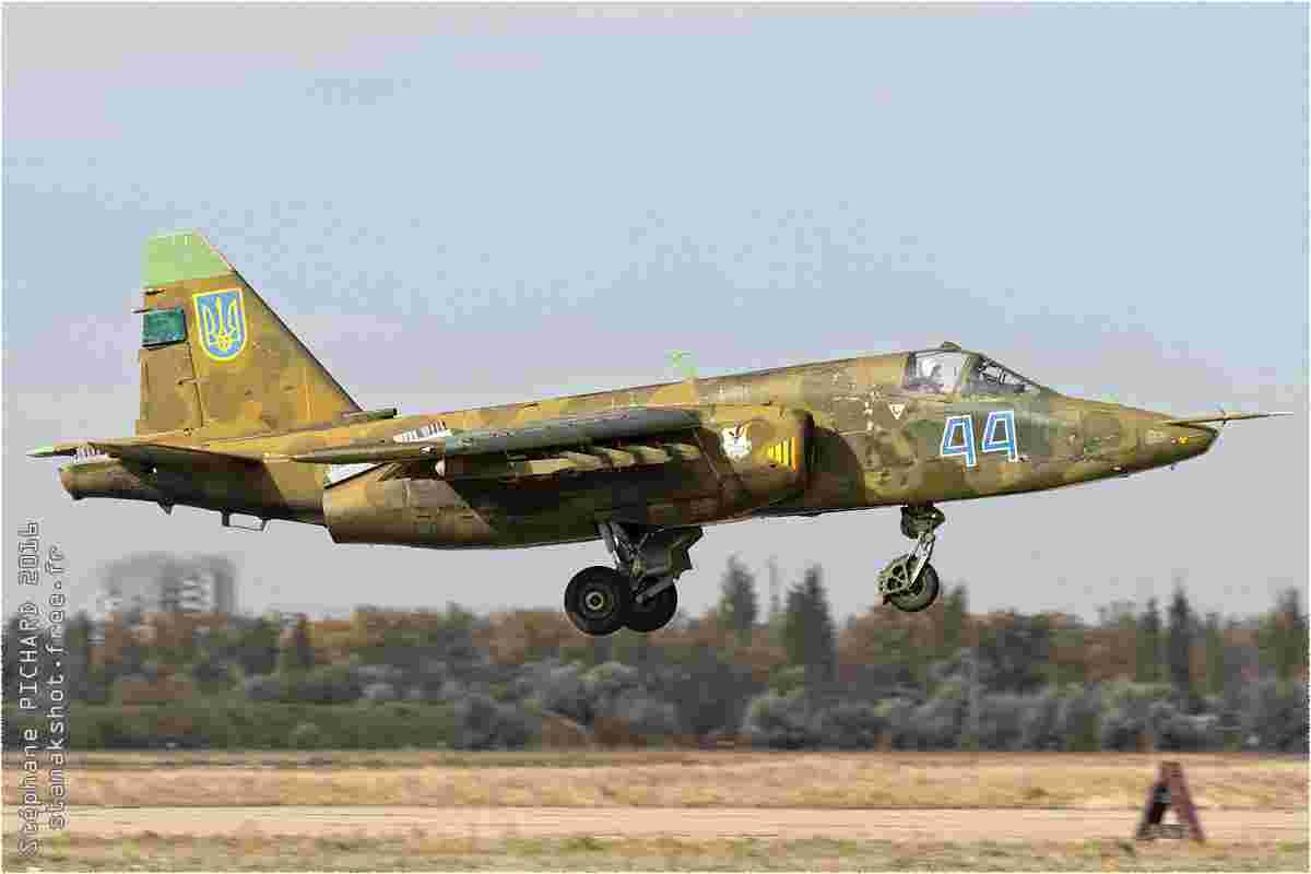 tofcomp#9692-Su-25-Ukraine-air-force