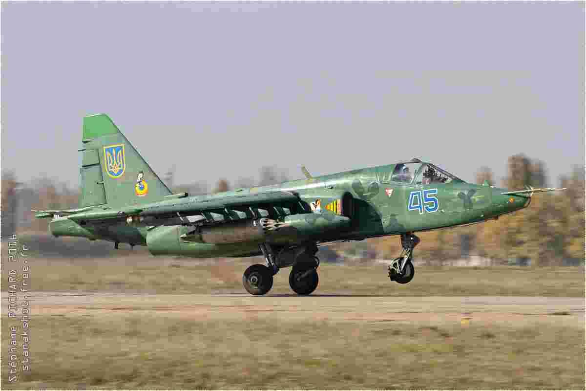 tofcomp#9693-Su-25-Ukraine-air-force