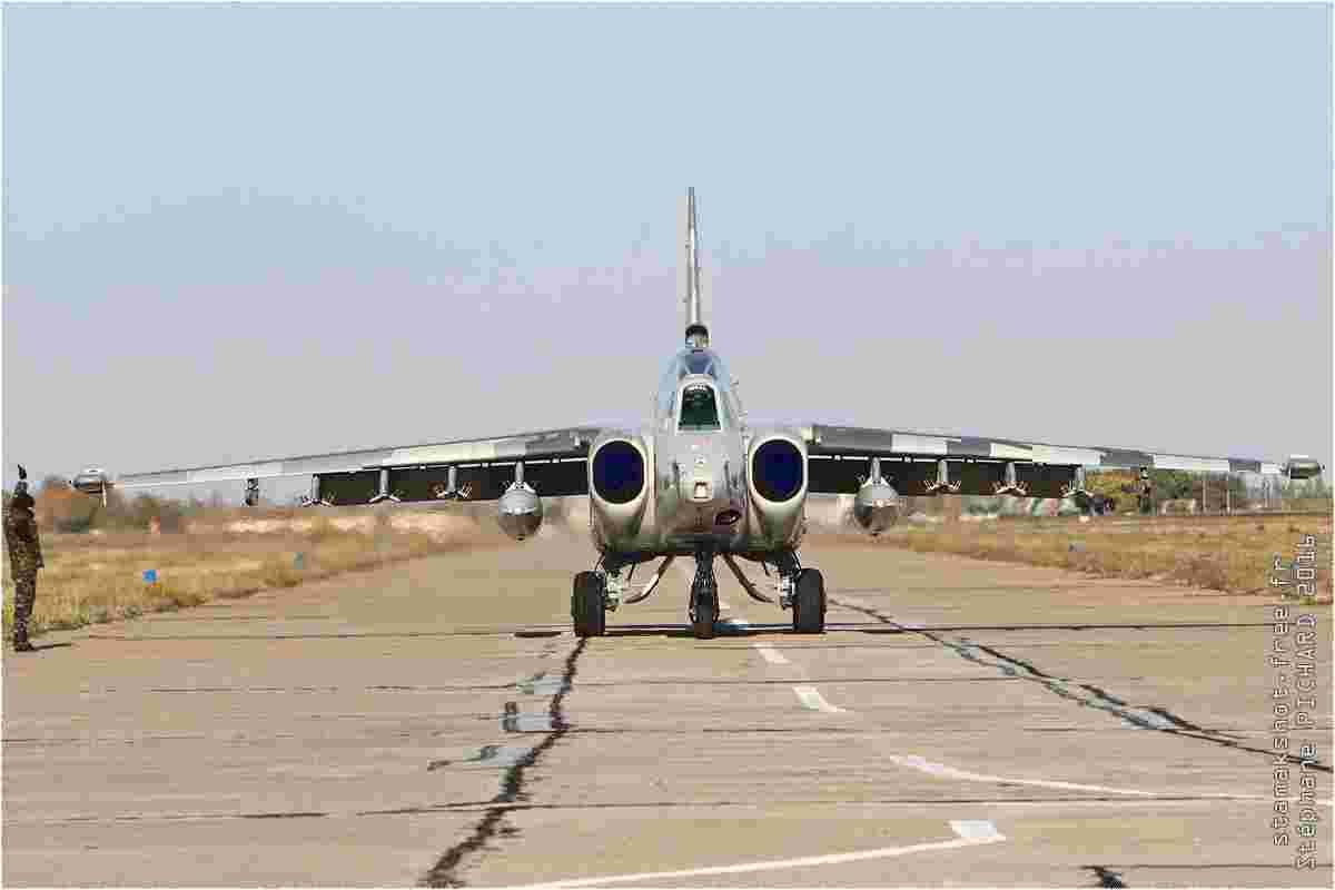tofcomp#9694-Su-25-Ukraine-air-force