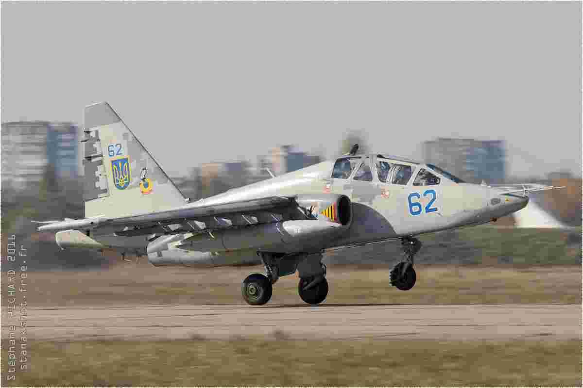 tofcomp#9695-Su-25-Ukraine-air-force