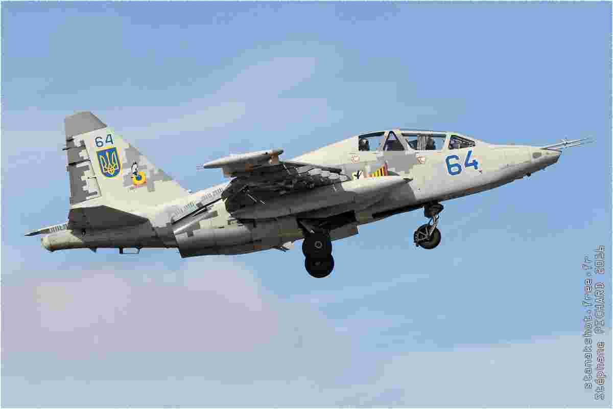 tofcomp#9697-Su-25-Ukraine-air-force