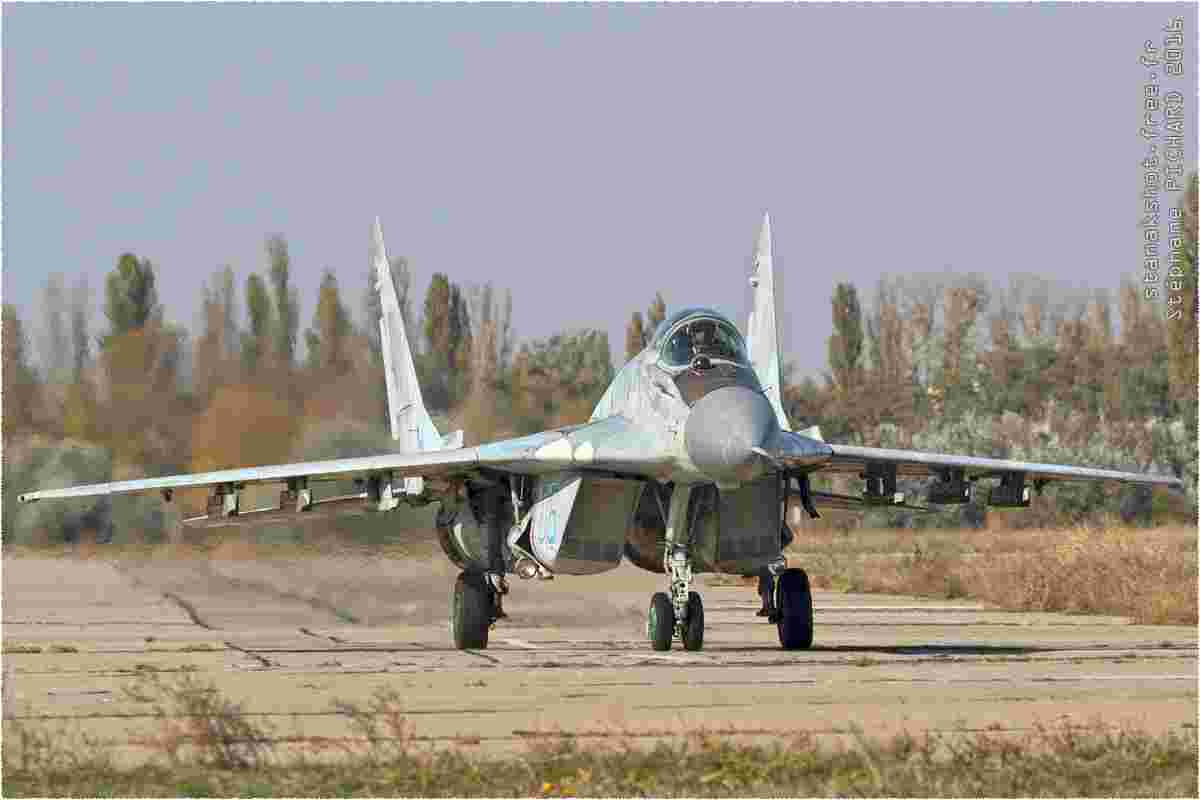 tofcomp#9704-MiG-29-Ukraine-air-force