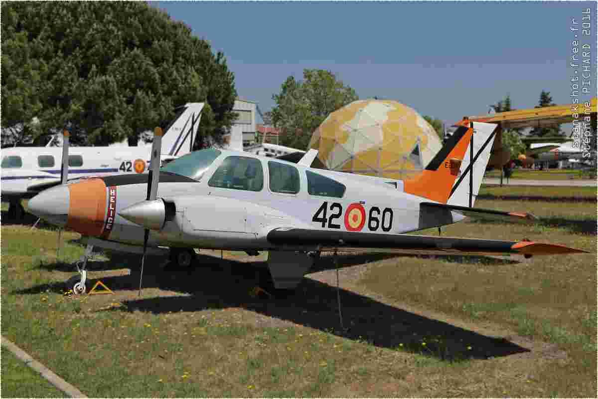 tofcomp#9707-Baron-Espagne-air-force