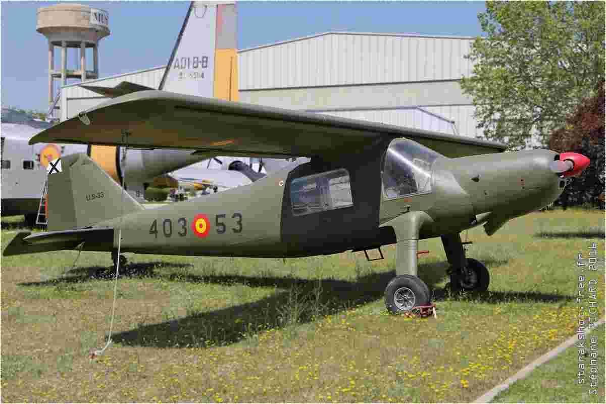 tofcomp#9711-Do-27-Espagne-air-force