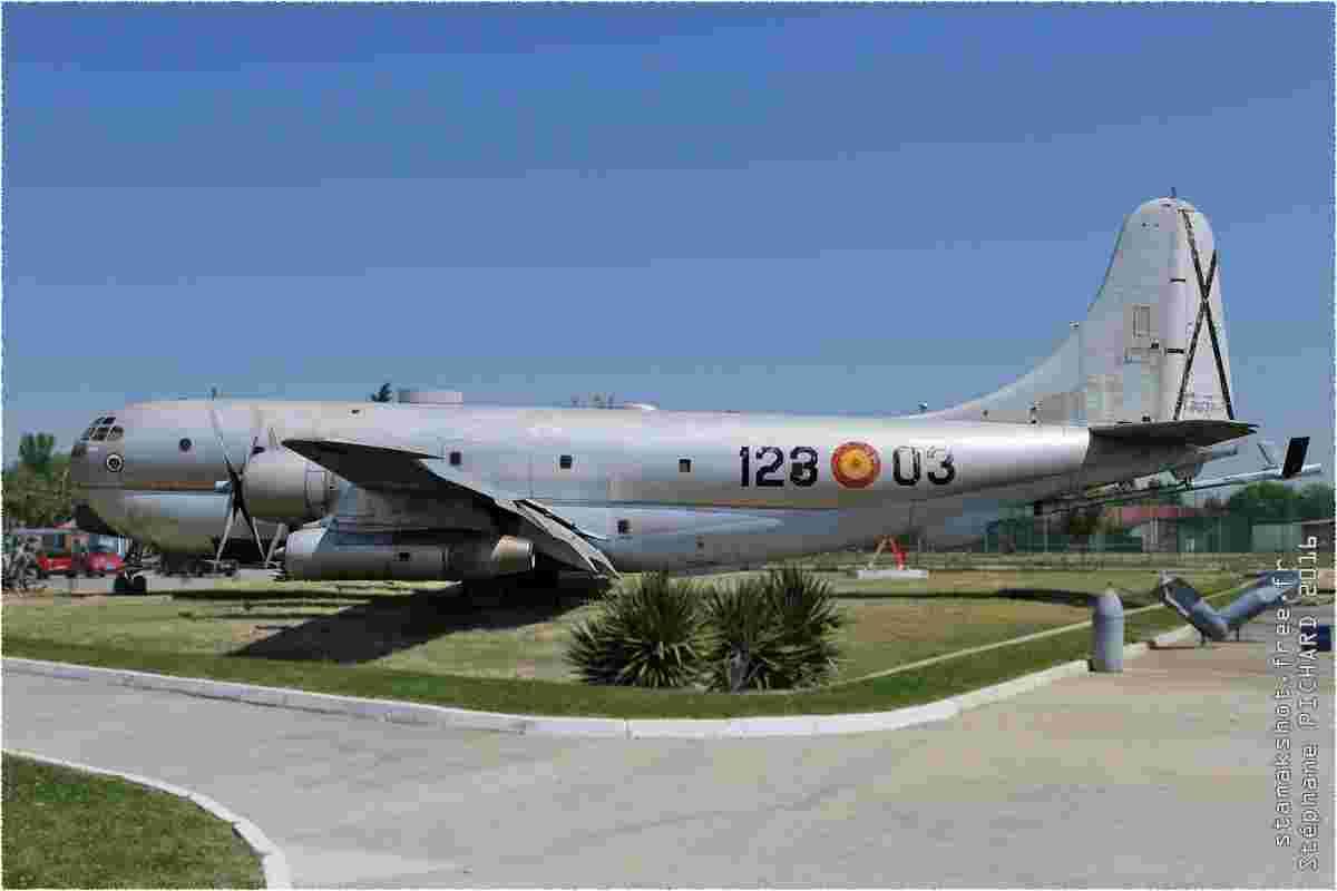 tofcomp#9715-C-97-Espagne-air-force