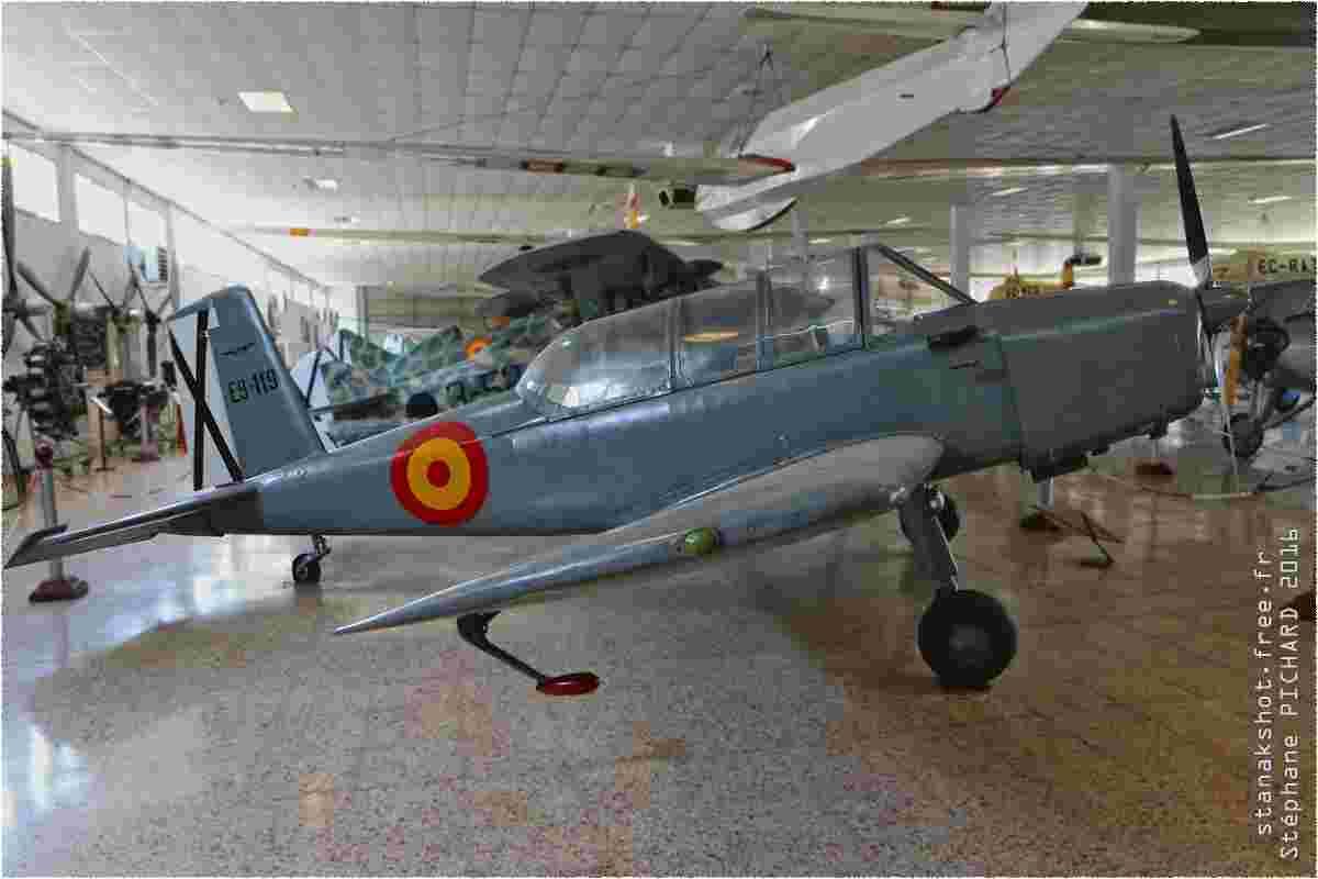tofcomp#9721-I-115-Espagne-air-force