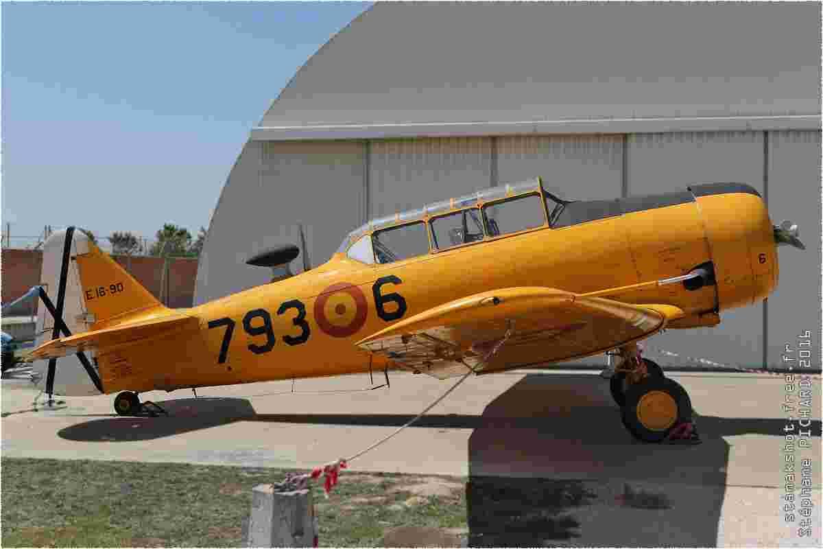 tofcomp#9724-T-6-Espagne-air-force