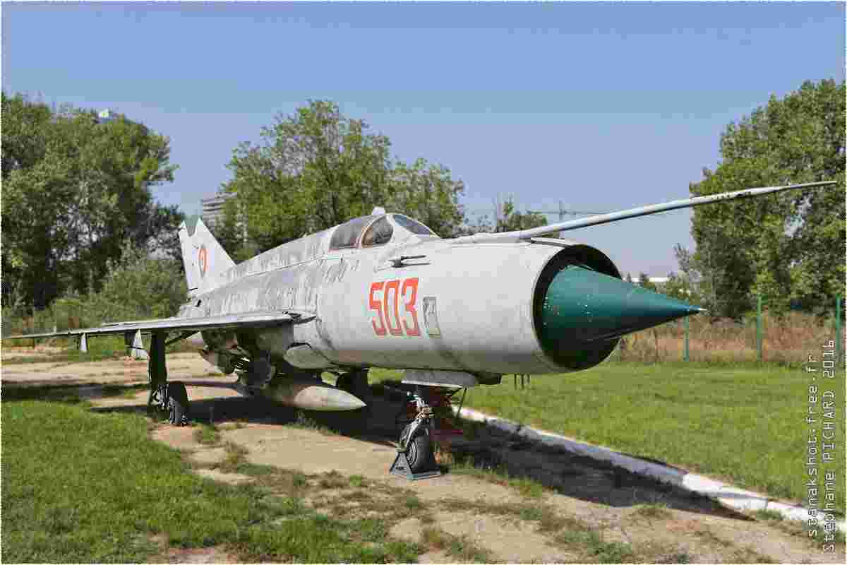 tofcomp#9737-MiG-21-Roumanie-air-force