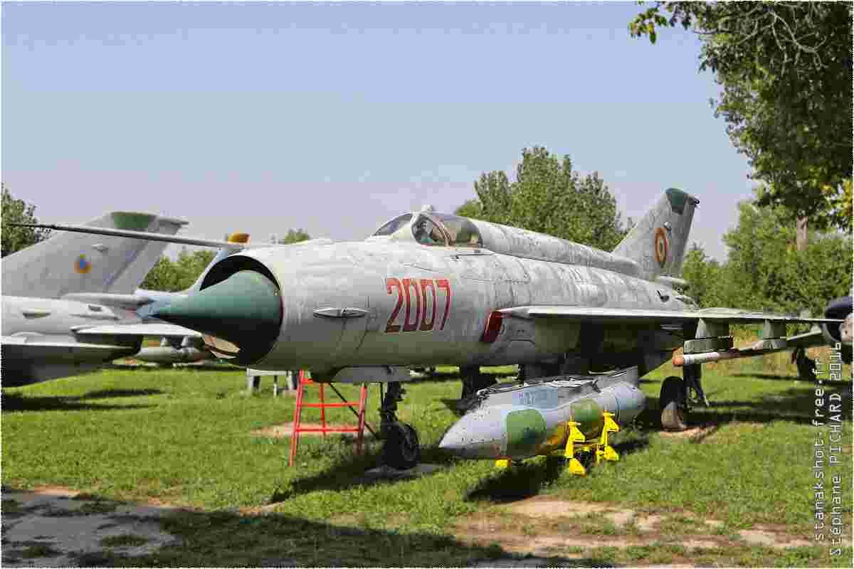 tofcomp#9738-MiG-21-Roumanie-air-force