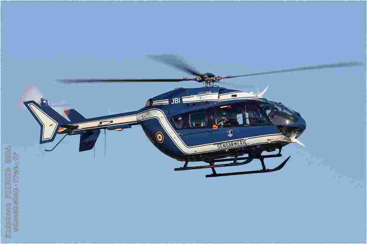 tofcomp#9741-EC145-France-gendarmerie