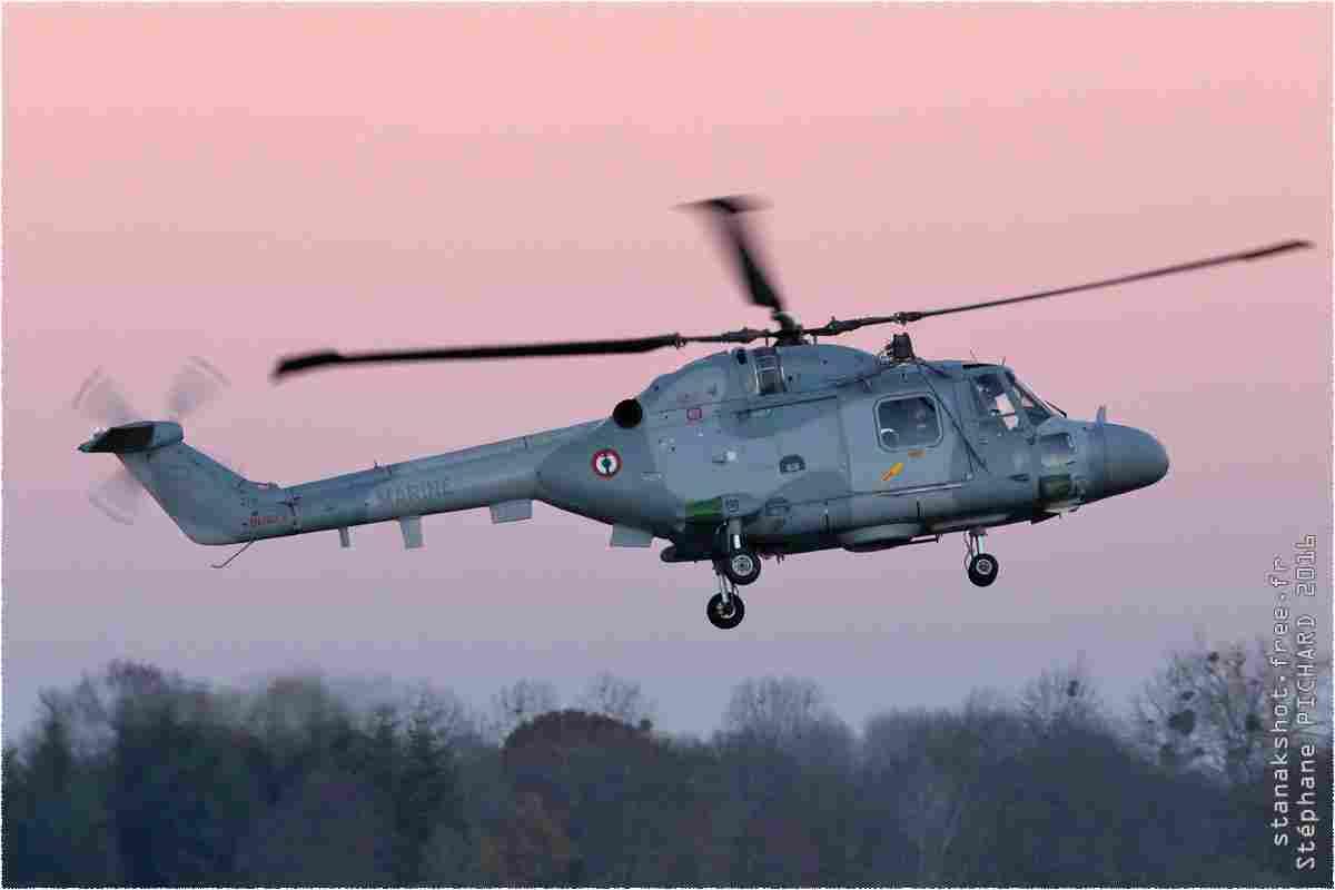 tofcomp#9743-Lynx-France-navy