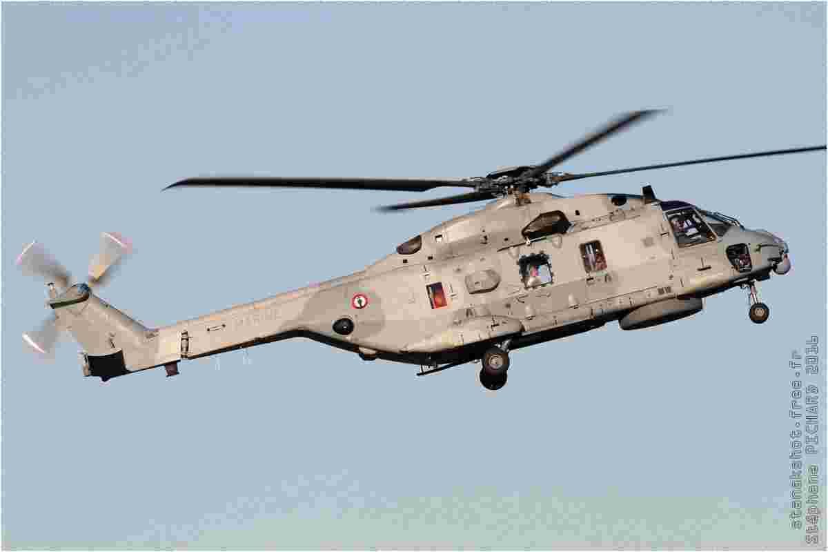 tofcomp#9745-NH-90-France-navy
