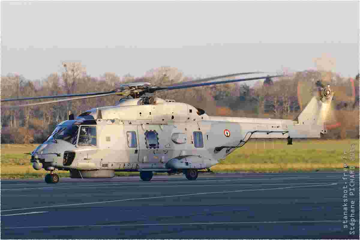 tofcomp#9746-NH-90-France-navy