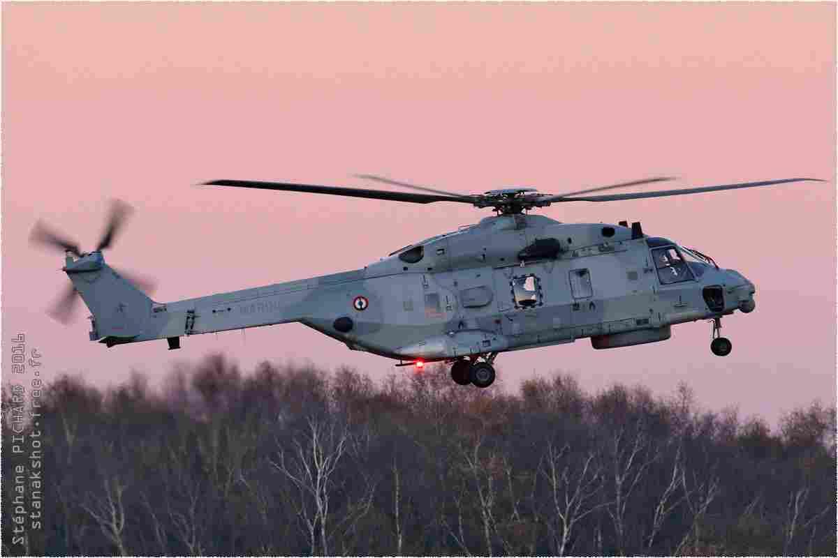 tofcomp#9747-NH-90-France-navy