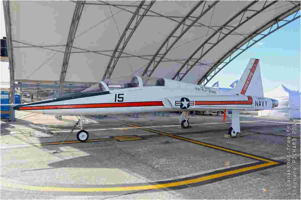 tofcomp#9751-T-38-USA-navy