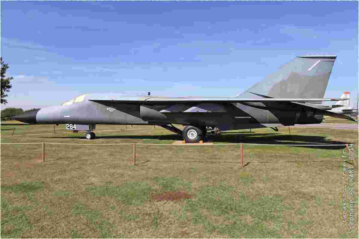 tofcomp#9757-F-111-USA-air-force