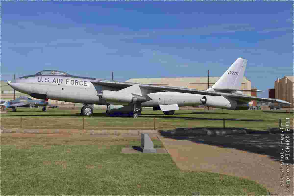 tofcomp#9758-B-47-USA-air-force
