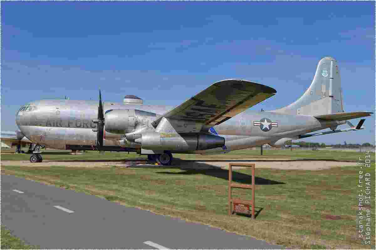 tofcomp#9759-C-97-USA-air-force
