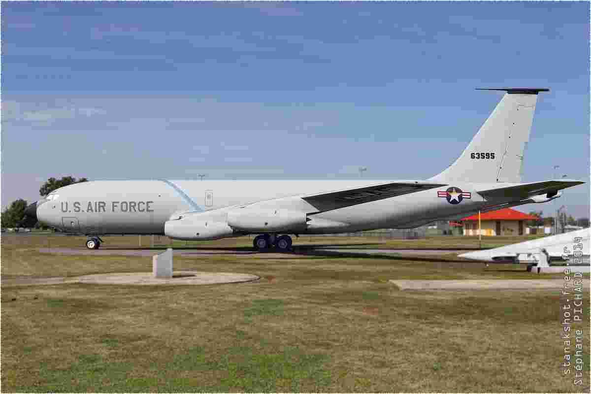 tofcomp#9760-C-135-USA-air-force
