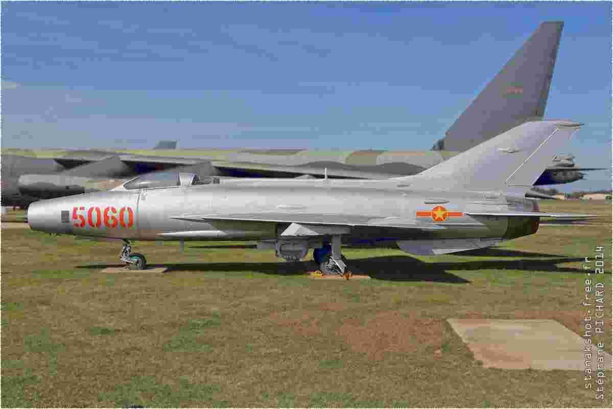 tofcomp#9761-MiG-21-USA