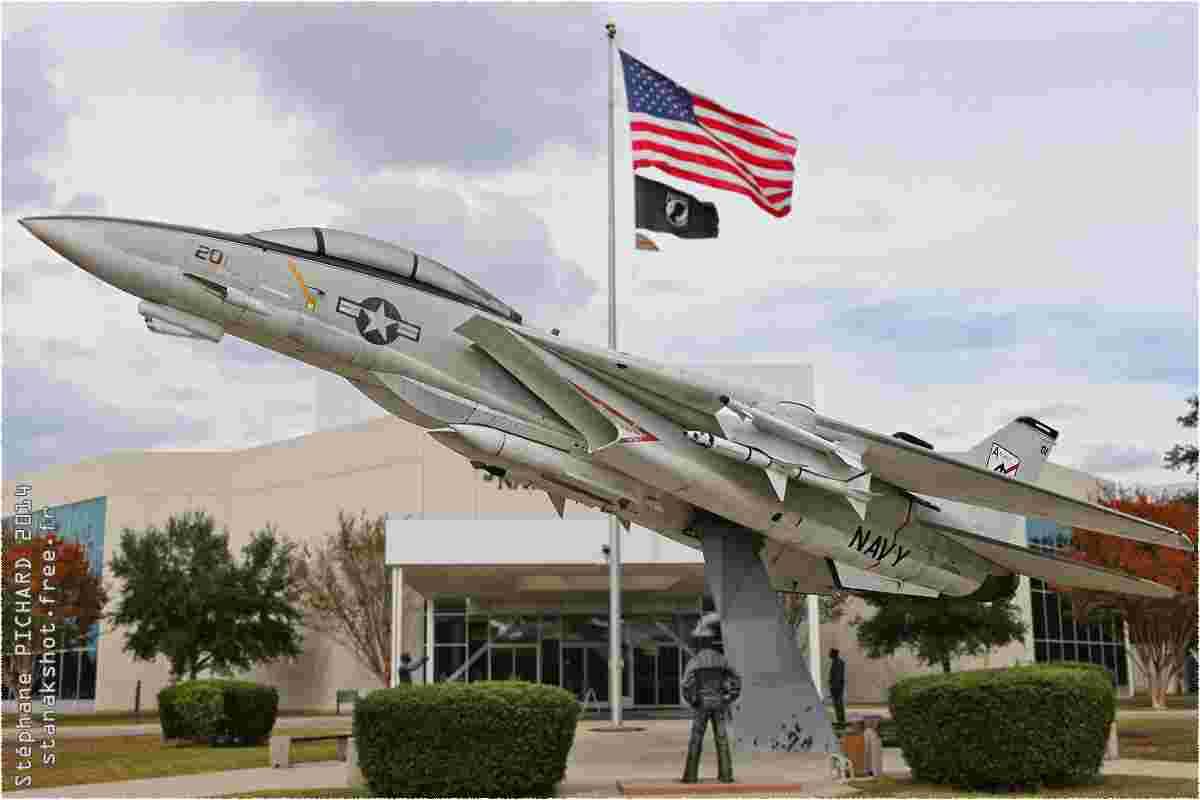 tofcomp#9766-F-14-USA-navy