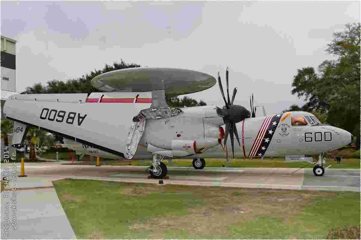 tofcomp#9768-E-2-USA-navy