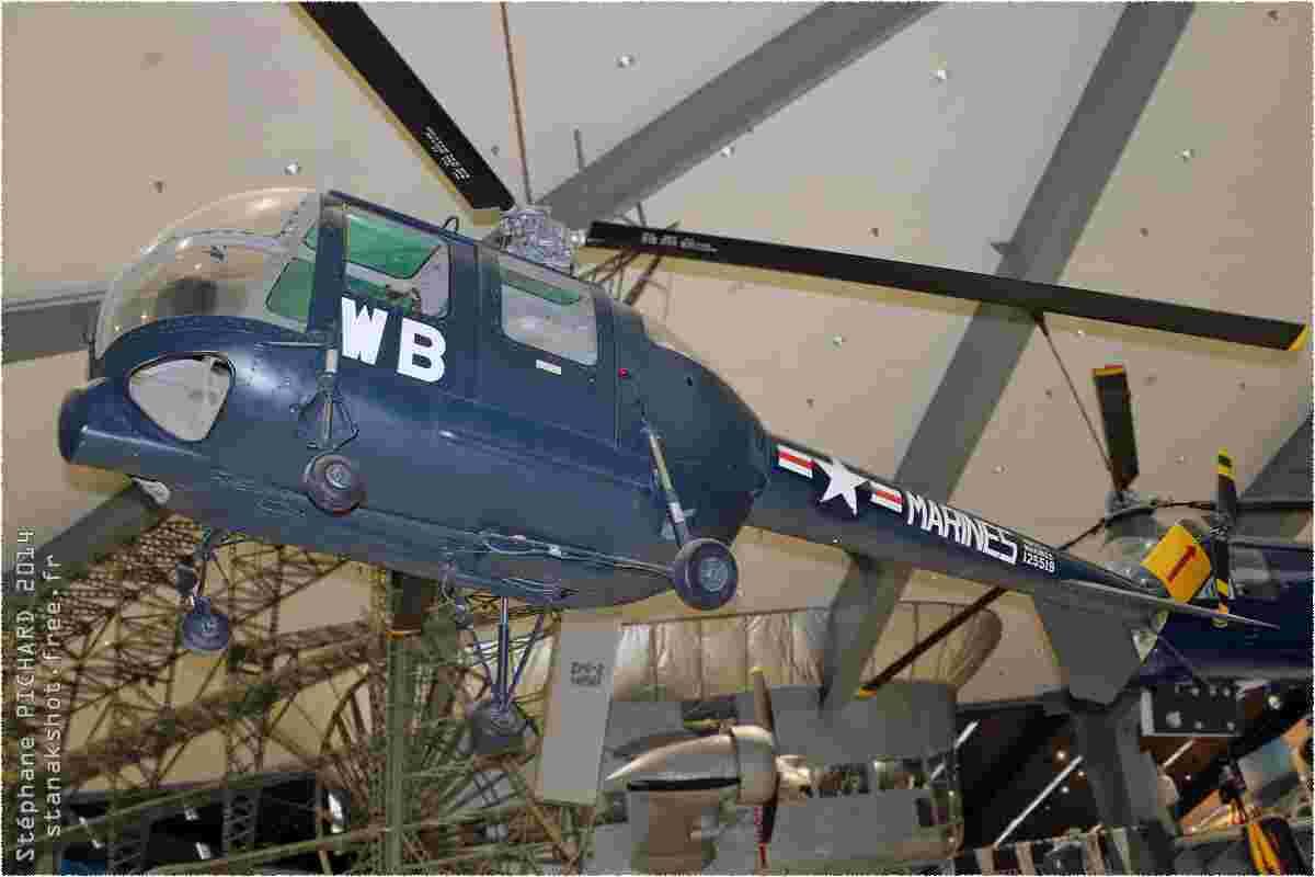 tofcomp#9769-S-52-USA-marine-corps