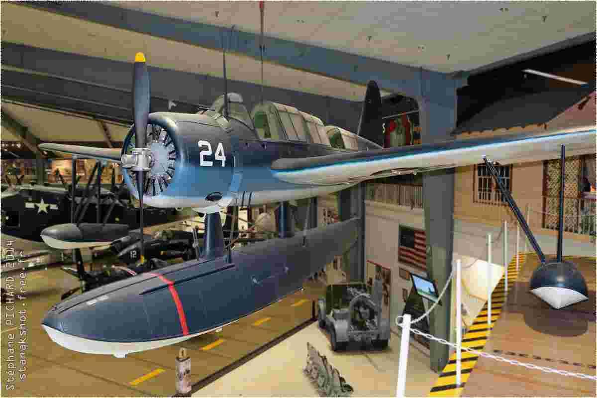tofcomp#9773-Kingfisher-USA-navy