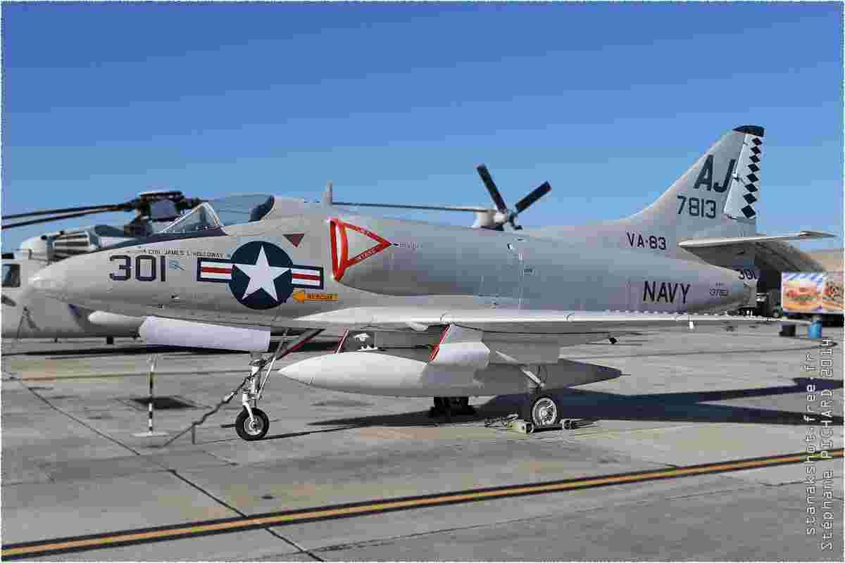 tofcomp#9780-A-4-USA-navy