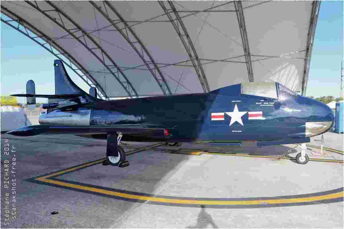 tofcomp#9783-Pirate-USA-navy