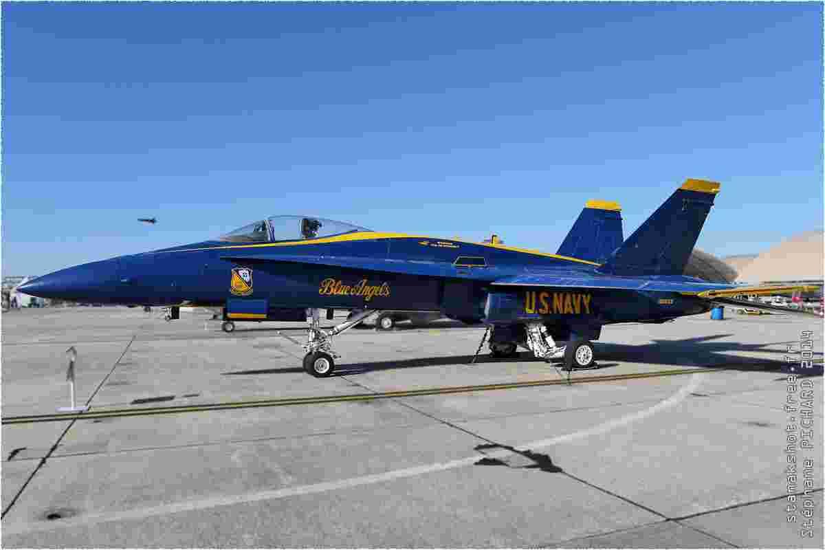 tofcomp#9784-F-18-USA-navy