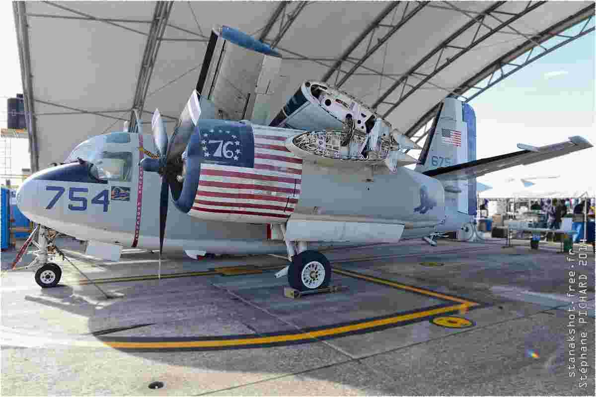 tofcomp#9786-Tracker-USA-navy