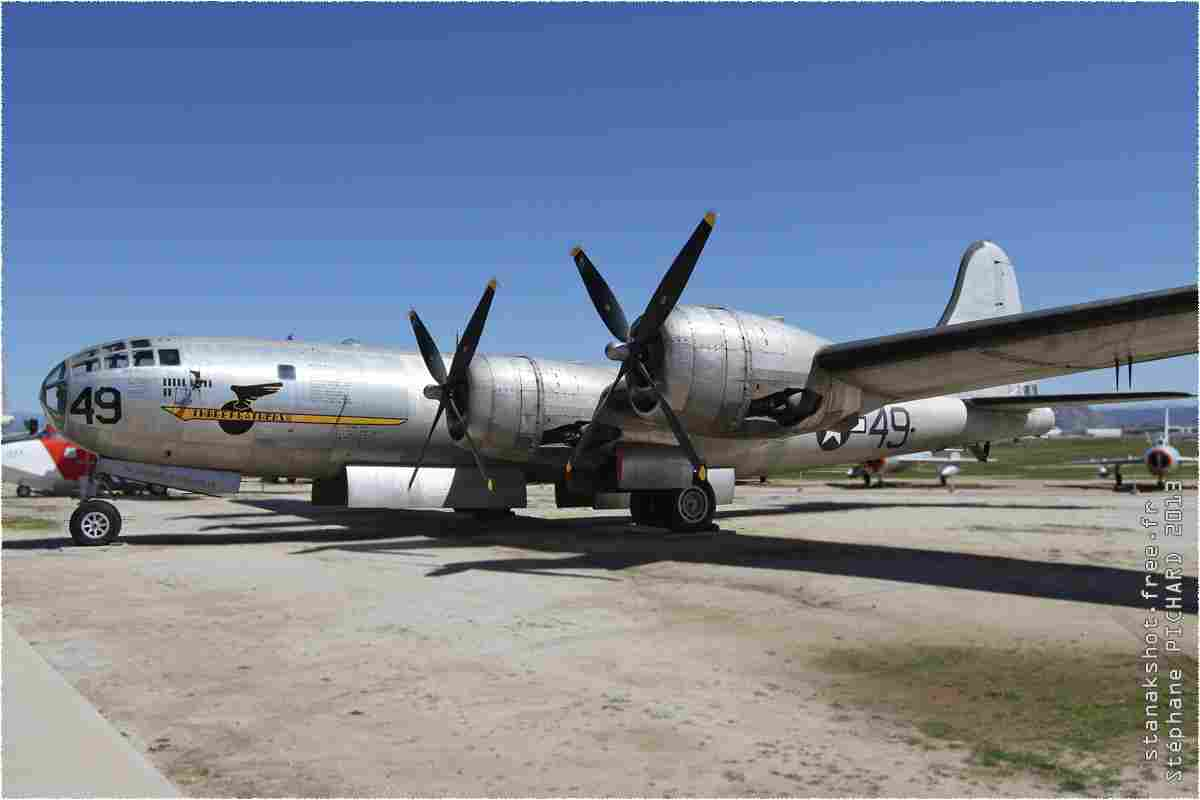 tofcomp#9790-B-29-USA-air-force