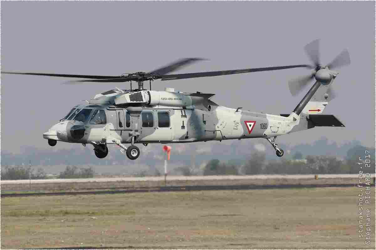tofcomp#9799-H-60-Mexique-air-force