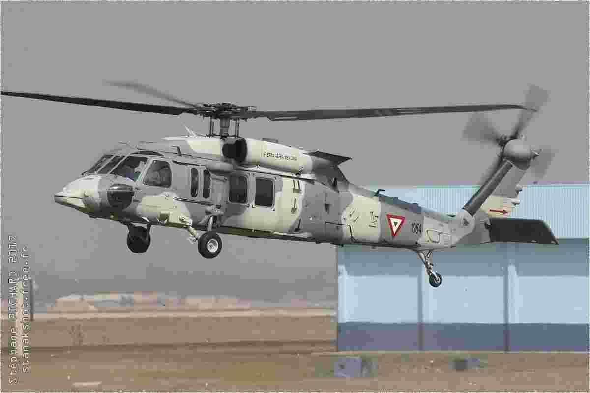 tofcomp#9800-H-60-Mexique-air-force
