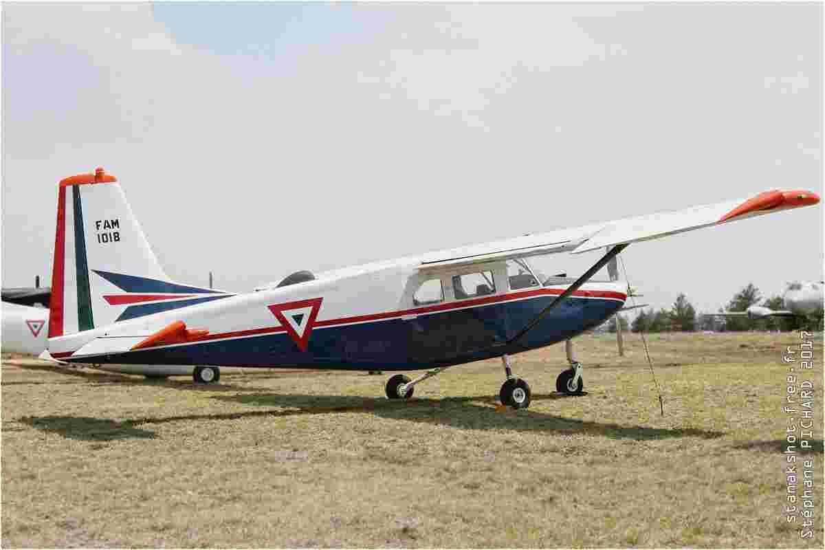 tofcomp#9818-AL-60-Mexique-air-force