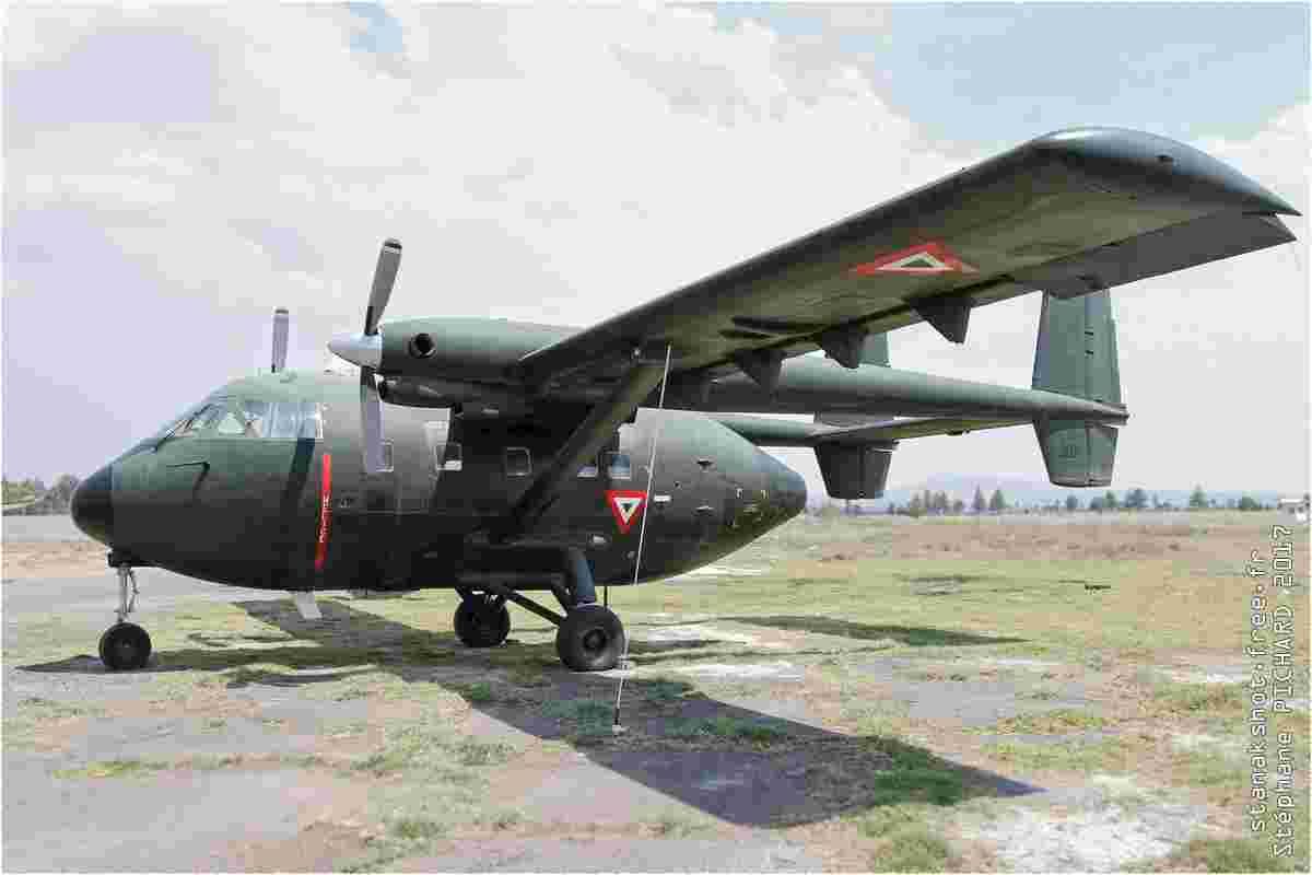 tofcomp#9819-Arava-Mexique-air-force