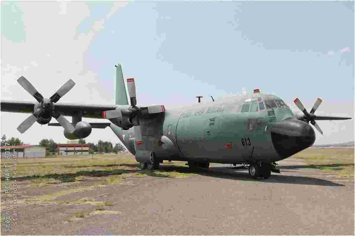 tofcomp#9824-C-130-Mexique-air-force